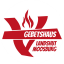 Kooperation Gebetshaus Landshut Moosburg